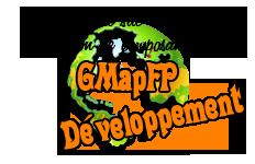 Cartes interactives cliquables Joomla